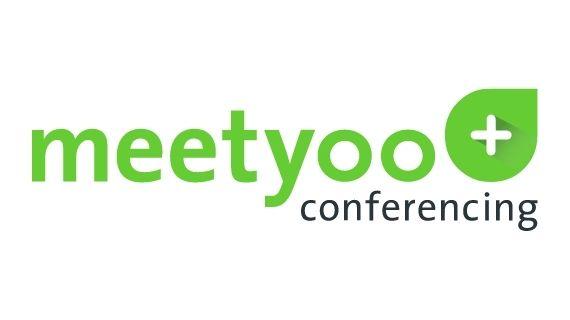 meetyo conferencing gmbh logo