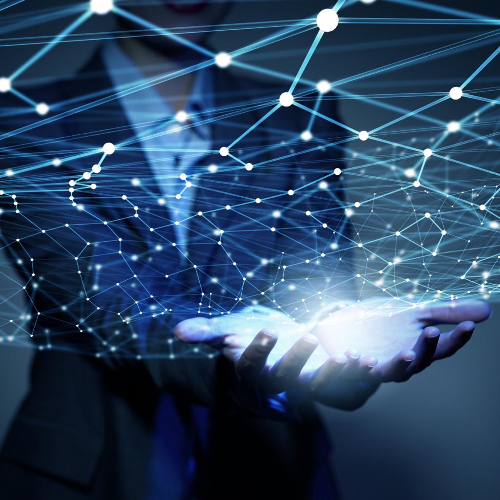 Netzwerk & Zukunft