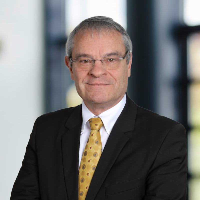 Michael Neff PROFI AG