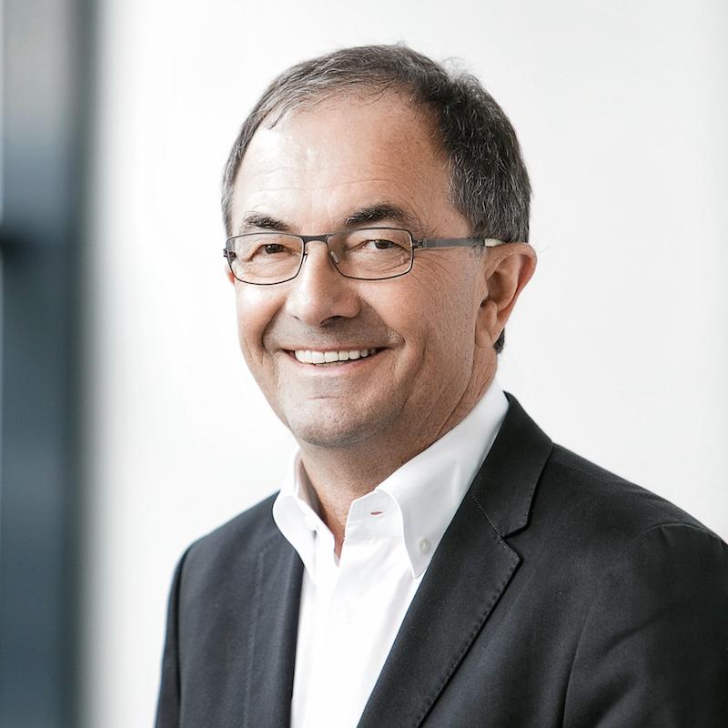 Erwin Staudt PROFI AG