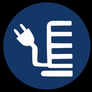 Server Lösungen Icon