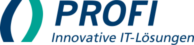 PROFI AG Logo