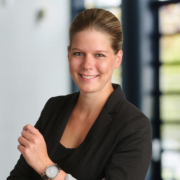Anna Etzel PROFI AG
