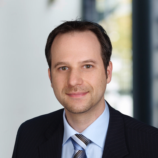 Bernd Bertelmann PROFI AG