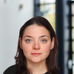Ksenia-Shikhovtseva PROFI AG