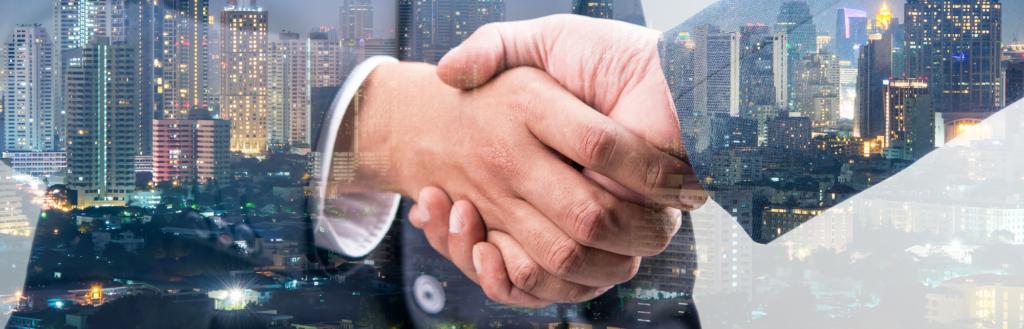 PROFI-Partnerschaften