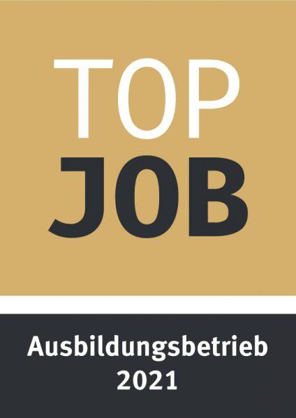 TOP-JOB-2021