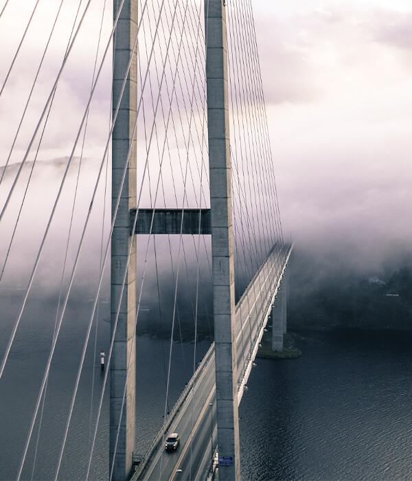 Brückenmanagement