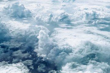 Cloud-Object-Speicher