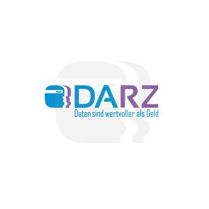 DARZ Partner Logo
