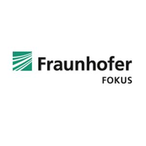 Fraunhofer Fokus Partner Logo