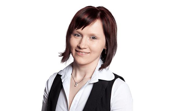 Nicole Petzoldt