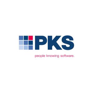 PKS Partner Logo
