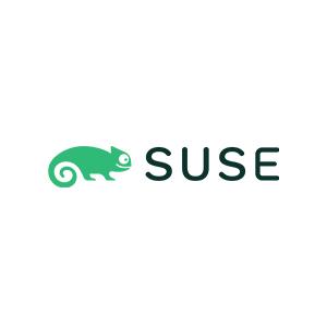 SUSE Partner Logo