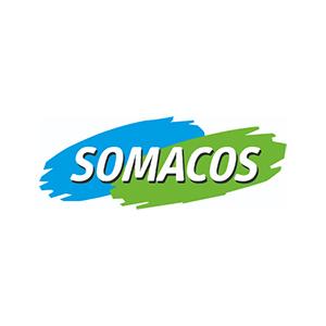 Somacos Partner Logo