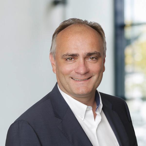 Stefan Czemetschka